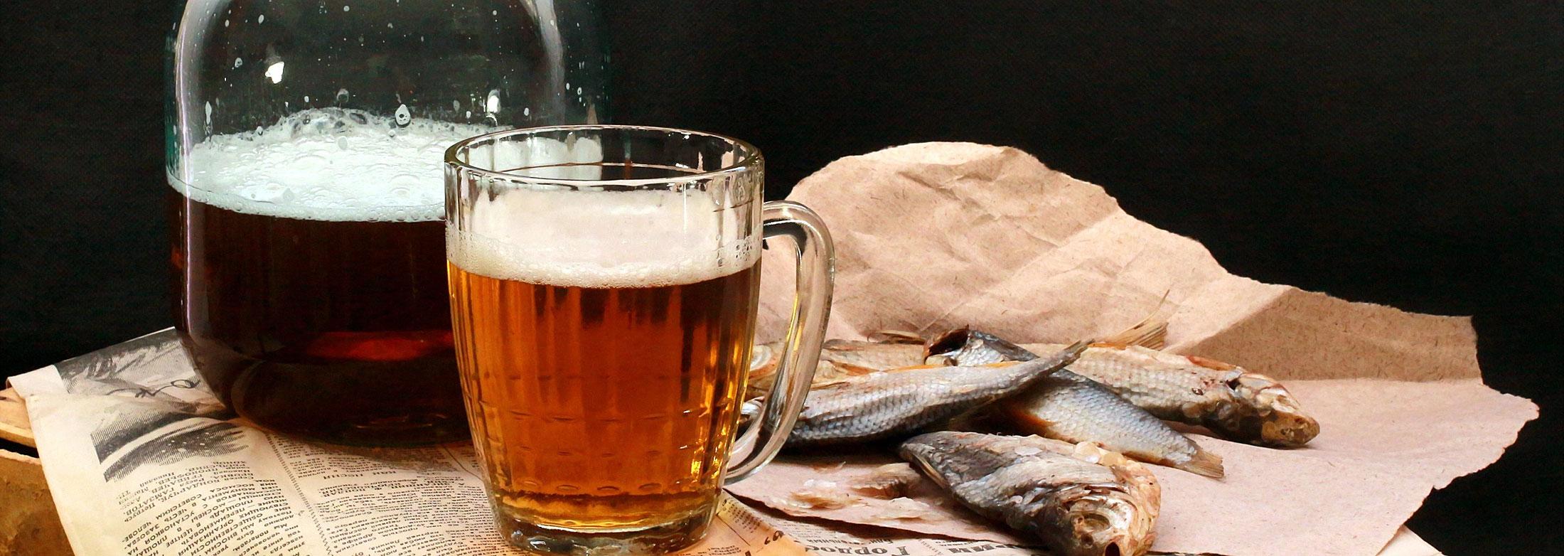 Себестоимость 1 литра пива в домашней пивоварне купить перегонный куб для самогонного аппарата 20л
